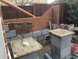 single y extension build thread page 1 homes gardens and