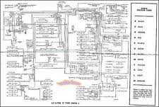 jaguar e type 3 8 wiring diagram jaguar image wiring diagram jaguar on jaguar e type 3 8 wiring diagram