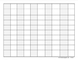 blank table chart maker. Blank Tables Chart | Miu Borse With Table Maker S