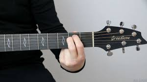 Cant Help Falling In Love Elvis Hub Guitar