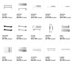 ikea kitchen cabinet handles shiny brass handles kitchen ikea kitchen cabinet handles uk ikea kitchen cabinet