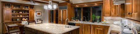 Kitchen Remodeling Kitchen Remodeling In Phoenix Scottsdale Republic West Remodeling