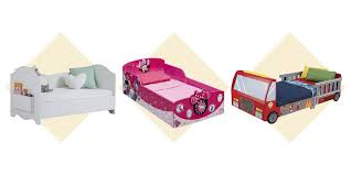 10 best toddler beds for boys and girls in 2018 cute and beds for toddlers