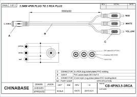 headlight wiring diagram 2001 chevy silverado switch brake light 2001 chevy silverado 1500 headlight wiring diagram switch brake light new pickup