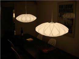 mid century modern lighting. Mid Century Modern Ceiling Light Best Lighting