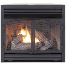 ventless propane fireplace inserts reviews vent free safety