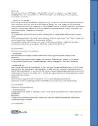 Epic_ugm2014_finaltripreport Pages 51 100 Text Version