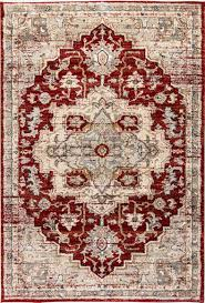 home area rugs dynamic rugs evolution