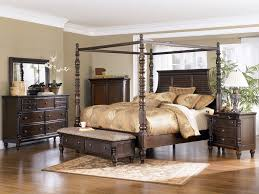 ashley stewart furniture e36