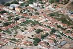 imagem de Aracatu Bahia n-12