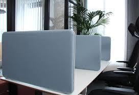 office panels dividers. unique panels blade return screens dividing office desks on office panels dividers