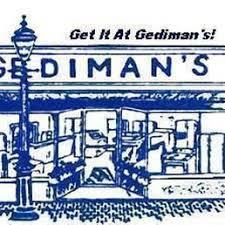 Gediman\u0027s Appliances - 16 Photos - Appliances - 67 Centre St, Bath ...