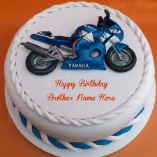 Download Happy Birthday Cake Pictures With Name Abc Birthday Cakes