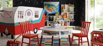 play room furniture. Play Room Furniture R