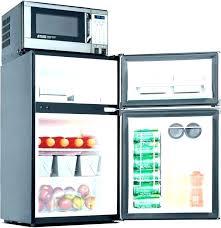 mini freezer walmart small Mini Freezer Walmart White Refrigerator