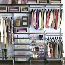 Wire closet shelving kids Closetmaid Wire Closet Shelf Closet Shelving Systems Elegant Closet Shelving Systems Beautiful Closet Systems Closet Organizers Wire Wire Closet Shelf Carlosvasquezorg Wire Closet Shelf Wire Closet Shelf Hardware For Bedroom Ideas Of