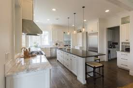 gray green paint for cabinets. full size of kitchen:revere pewter color combinations benjamin moore revere gray best paint large green for cabinets