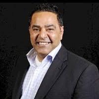 Ken Sidana - Employee Ratings - DealerRater.com