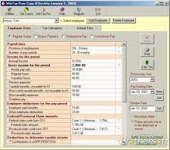 Texas Payroll Calculator Hourly Paycheck Calculator Hourly Texas Zrom Tk