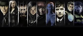 x men apocalypse 2016 2016 full movie 100% 3d x men apocalypse 2016 2016 full movie 100%
