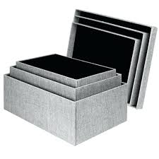 Decorative Gift Boxes With Lids decorative gift boxes brokenshaker 64