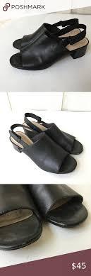 Clark's Collection Elisa Lindsey Slingback Sandals | Slingback sandal,  Slingback, Sandals