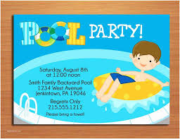 Free Pool Party Invitations Printable Free Printable Pool Party Invitations Ugyud Kaptanband Co