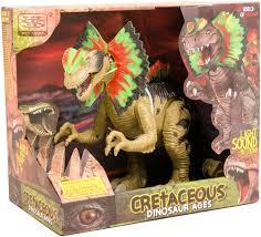 Купить <b>Noname DL0032404 Динозавр</b> в Москве: цена игрушки ...