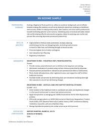 Urban Planner Cover Letter Image Collections Cover Letter Ideas