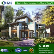 Modular Concrete Homes Prefab Concrete Houses Prefab Concrete Houses Suppliers And