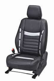 pegasus premium scross car seat cover best s in india rediff ping