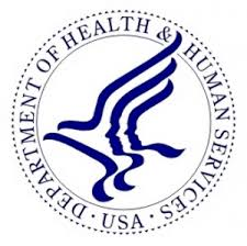 Image result for us department of human and health services