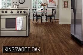 vintage style vinyl flooring 2017 vinyl flooring trends 16 hot new ideas flooringinc blog