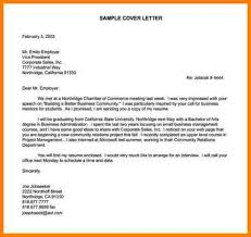 cover letter for job application   agreementtemplates infothe second letter  prospecting letter  talks more about what they have     cover letter for job