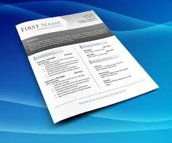 Good Looking Resumes 100 Awesome Photograph Of Good Looking Resume Worksheet And Resume 75