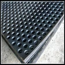 perforated sheet metal lowes lowes rebar perforated sheet metal decorative buy sheet metal lowes