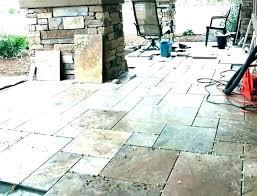 porch tile design porch tiles floor tile design ideas screen car images small porch tile car