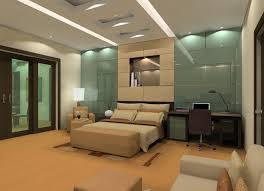 Spa Bedroom Spa Bedroom Arabian Courtyard Hotel Spa Rooms Dubai Official