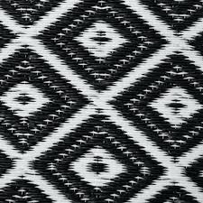 black and white outdoor rug open gallery black and white striped outdoor rug 3x5