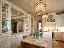 Shaker Style Cabinets Kitchen Cabinet Awesome Shaker Style Kitchen Cabinets Kitchen