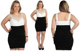 find cheap plus size clothing trendy clothes for plus size to keep your style game top notch