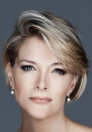one of the toughest and most respected tv journalists at work today megyn kelly got her start in the business as a general ignment reporter for wjla tv