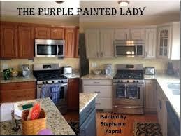 kitchen cabinets plans elegant painted