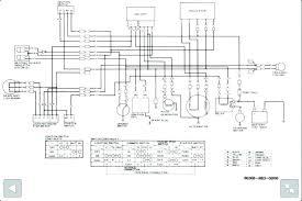 et 250 wiring diagram wiring diagram et 250 wiring diagram wiring diagram mega enticer 250 wiring diagram et 250 wiring diagram