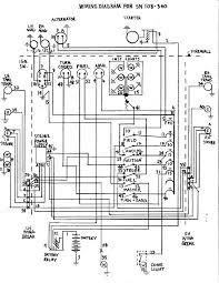bobcat 642b starter wire diagram wiring diagram libraries bobcat 843 wiring diagram just another wiring diagram blog u2022bobcat wiring schematic wiring diagram for