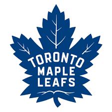 2019 20 toronto maple leafs schedule espn
