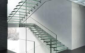 Steel Walkway Design Montana Siller Stairs