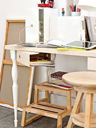 home office desk storage. Amazing Of Office Desk Storage Ideas Best Home Furniture With 13 Diy Organization O
