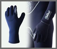 Diving Gloves Size Chart Us 25 19 Slinx Neoprene Scuba Diving Gloves Surfing Skid Sports Gloves Wetsuit Waterproof Winter Swimming Diving Wear 3mm In Swimming Gloves From