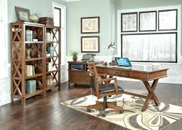 double desks home office.  home marvellous home office desk custom furniture can provide  maximum storage and double pedestal to desks